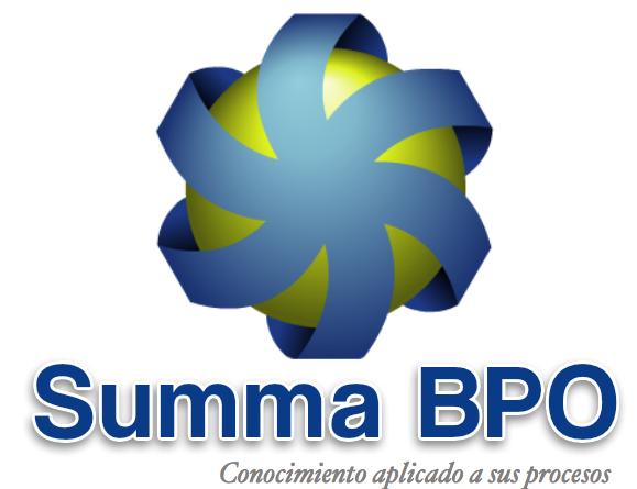 Outsourcing de Recursos Humanos :: Summa BPO SAS